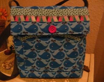 Cute girl Bag