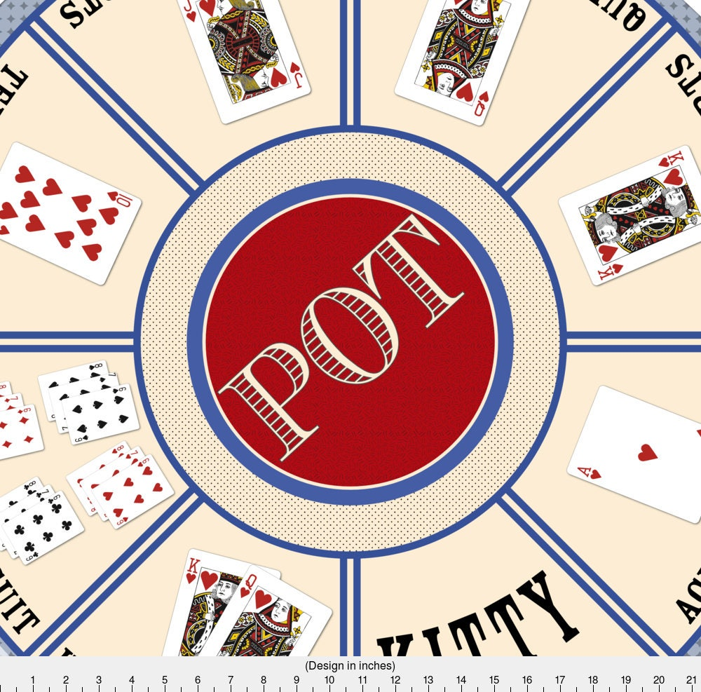 Royal Rummy Board Game New