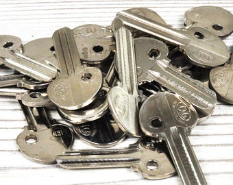 Skeleton Keys, Keys, Vintage Keys, Stamped Keys, Antique Keys, Antique Key, Key, Skeleton Key, Vintage Key, Stamped Key, Bulk Keys, Bulk Key
