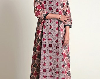 Women's Hafez Dress