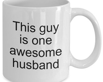 Funny Motivational Coffee Mug For Women Mothers Day