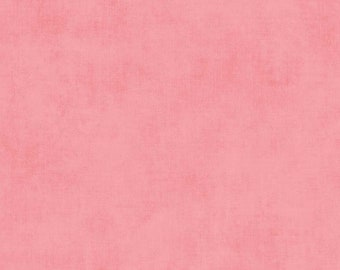 ONLY 4.25  per yard!  Riley Blake Shades in Shell Pink