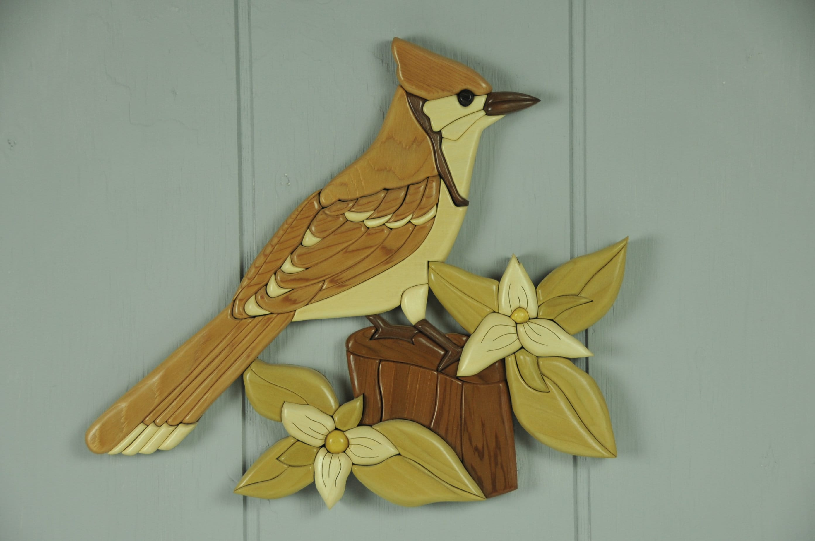 Unusual Birds In Flight Wall Decor Pictures Inspiration - The Wall ...