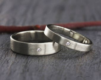 idea simple handwork ring lovely brilliant me wedding rings