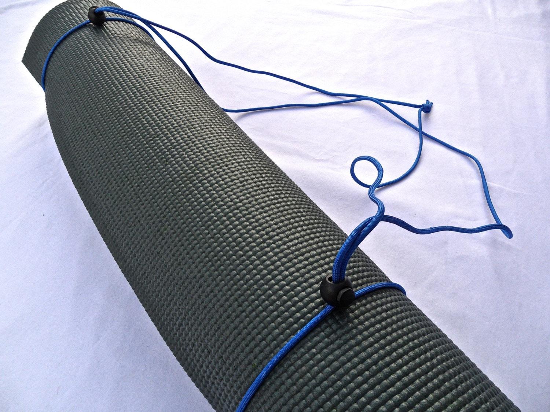 may colors gaiam vary straps yoga dp amazon bags mats sling canada mat