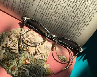 Shuron Cat Eye Glasses, Cat Eye Glasses, Retro Eyeglasses, Retro Eyeglasses Frames, Retro Sunglasses, Vintage Eyeglasses, Vintage Eyewear