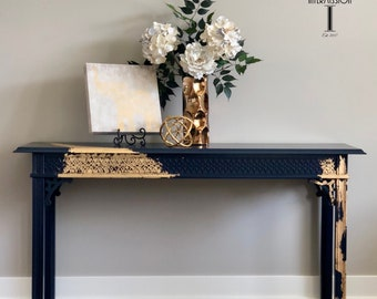 Console Table, Sofa Table, Entry Table, Hall Table, Accent Table