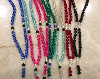 Rosaries with a Purpose