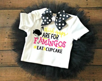 baby girl boy take home outfit, flamingo baby clothes, toddler outfit, cute baby clothes, newborn outfit, baby shower gift, what the flock