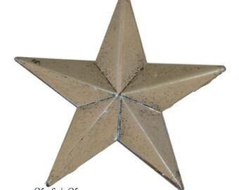 Star Medallion XL