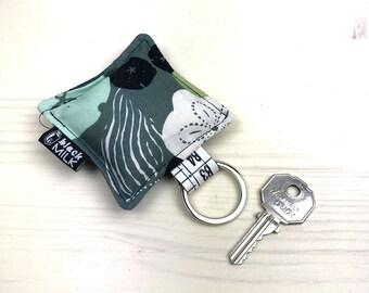 Key chain key ring Keyring