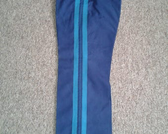 Parade pants GENERAL of Soviet Army Air Force USSR Sz. 52/4