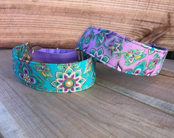 Peyote Dream Collar