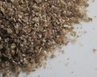 Gourmet Applewood Smoked Salt