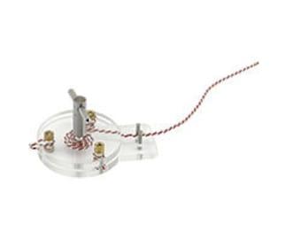 Wire spiral Maker