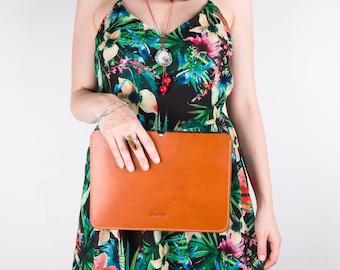 "Leather Ipad 10.5"" case, Ipad Pro 10.5 Sleeve, leather ipad case, ipad pro case, leather ipad sleeve, ipad pro 12.9 case, tablet case,"