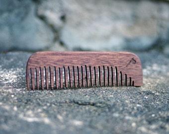 Big Beard Comb