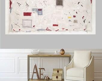 Large canvas art, acrylic painting, canvas painting abstract, canvas abstract art, large canvas art living room, abstract art canvas
