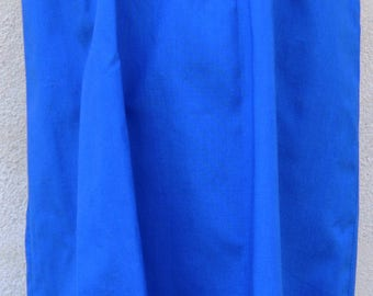 size 8 dress with round neckline