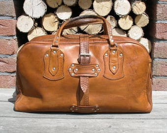 travel leather bag, handbag, leather duffel bag, leather travel bag, women men duffel bag, weekend bag, gym bag, overnight bag