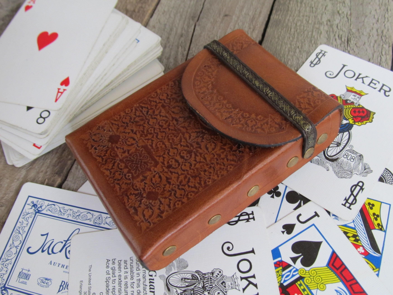 Atemberaubend Spielkarton Vorlage Ideen - Beispiel Wiederaufnahme ...