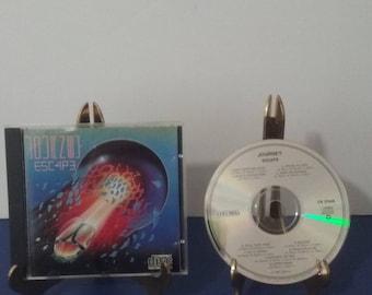 Journey - Escape - Compact Disc