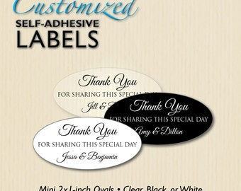 ... Labels Printable Wedding Favors, Your Custom Text Wedding Favor Tag  Wording Number Date Etsy Beach Seaside Theme ...