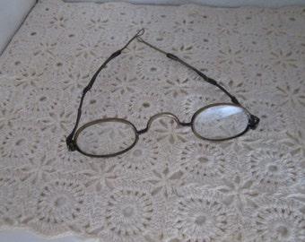 Vintage eyewear (Sale Priced)