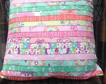 "16"" Decorative Pillow"
