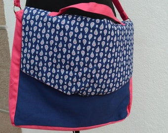 Casual Bag for laptops