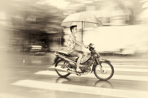VIETNAM STORIES 22. Vietnam Prints, Hanoi, Travel Photography, Street Photography, Limited Edition, Giclee Print