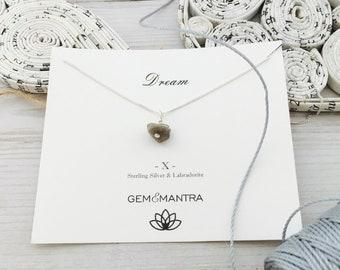 Dream pendant