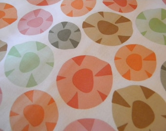 Garden Party by Jane Dixon for Andover Fabrics