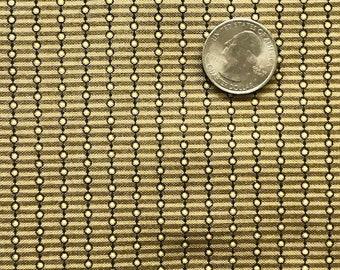 Quilt Fabric by Linda Brannock & Jan Patek