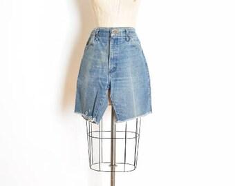 vintage 80s shorts, rustler denim, 80s denim shorts, jean shorts, bermuda shorts, long shorts, cut off shorts, distressed denim 80s clothing