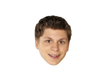 George Michael Bluth Babe Magnet