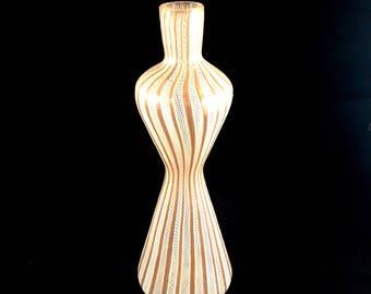 Beautiful vase Murano