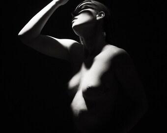 Jenna Citrus Nude No. 1509