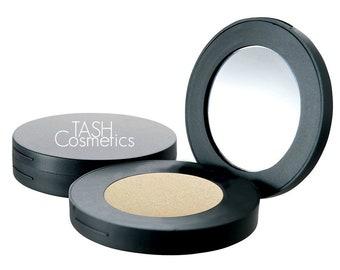 Eye Candy Pro Velvet Eyeshadow-Pearl Glo