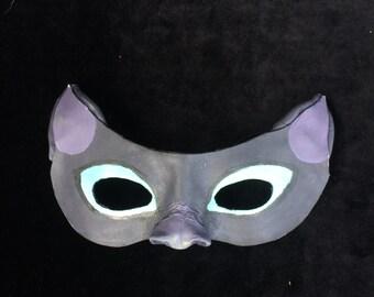 Marceline Bat Mask