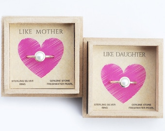 mothers day gift, mother gift, mother day from daughter, mother gift from daughter, mother daughter gift, gift for mom from daughter