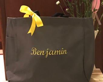 Personalized tote bag,Personalized Kids Tote Bag, Kids Tote, Kids Bag,Tote Bag,Book Bag,Personalized Tote Bag,Beach Bag