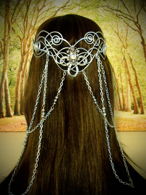 Lord Of The Rings Clothing Etsy