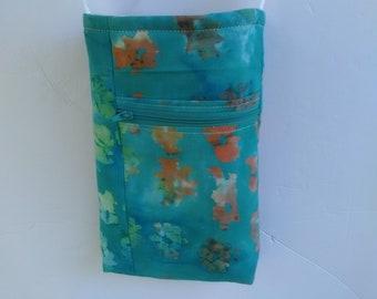 water bottle sling, drink crossbody beverage holder,