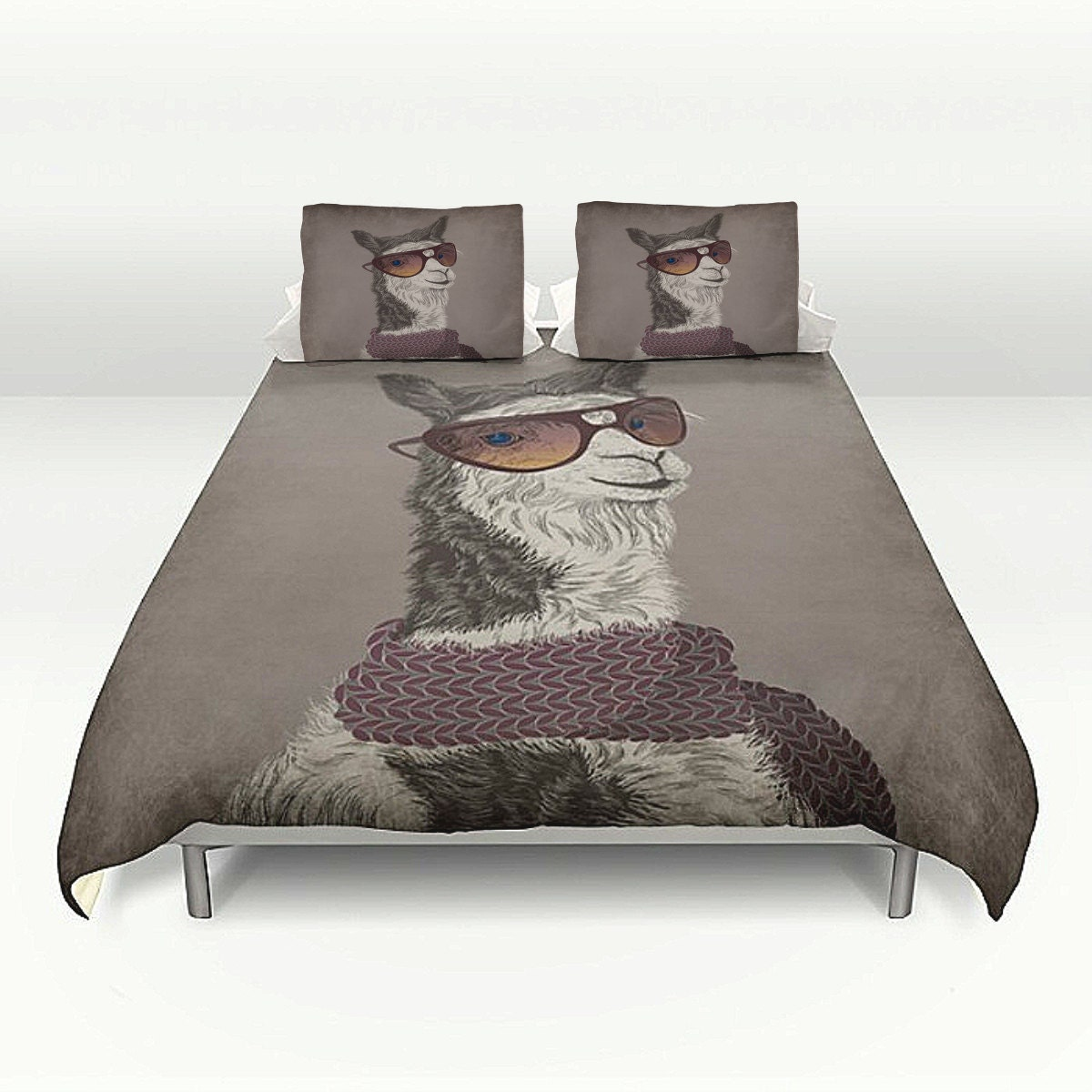catalogs source bath sets medium size comforter bed kmart bedding duvet hipster and bohemian beyond linen of king covers cuddledown boho classic style