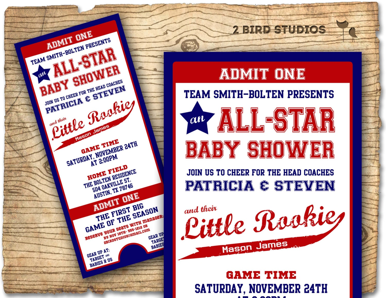 Baseball baby shower invitation baseball baby shower boy zoom filmwisefo Images
