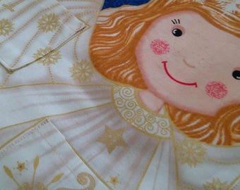 Sew Happy Quilting