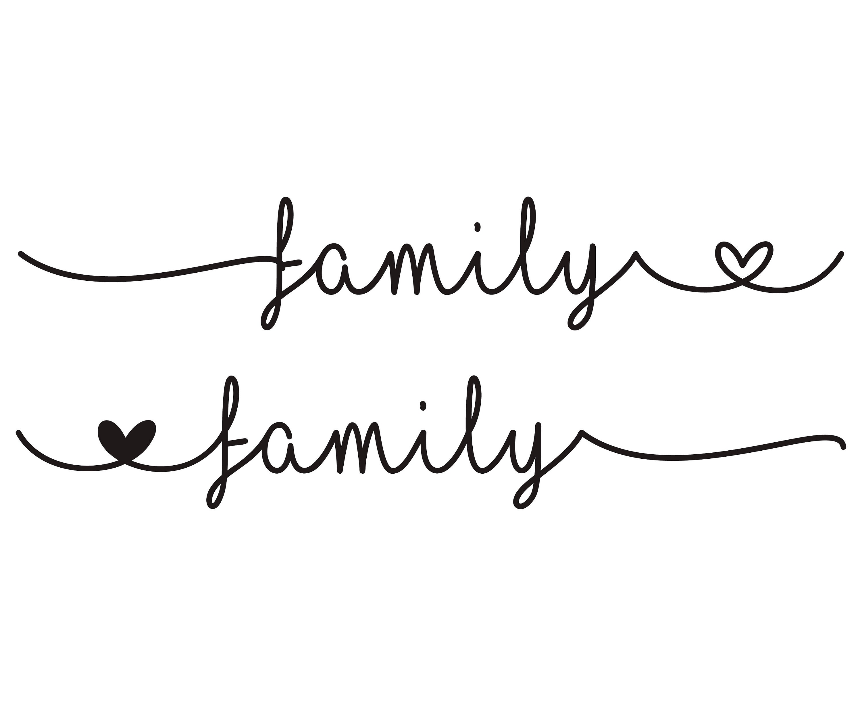Family SVG, Home SVG Quotes, Home Quote SVG, Svg Saying