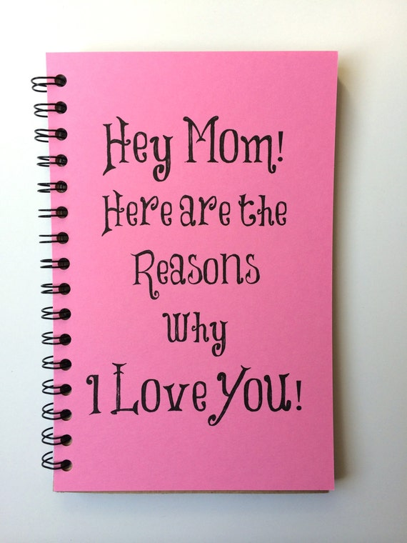 Twitter Letter Mom S Best Friend  Years Country