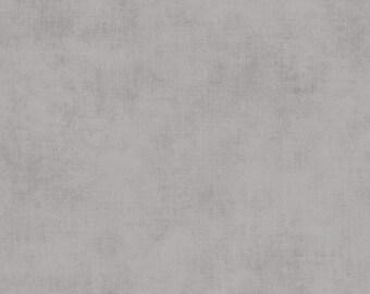 Basic Shades Gray- Serenata Coordinate:  1 Yard Cut